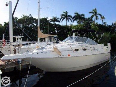 Monterey 276 Cruiser, 29', for sale - $17,500