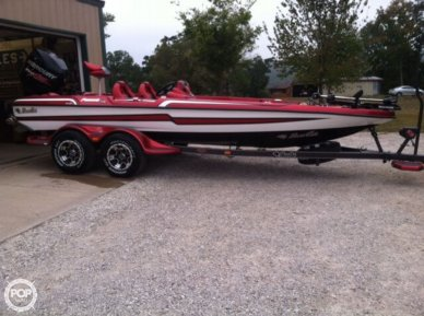 Bass Cat 20, 20', for sale - $51,200
