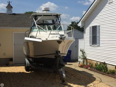 Robalo R265, 26', for sale - $53,000