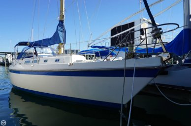 Contest 34, 34', for sale - $31,900