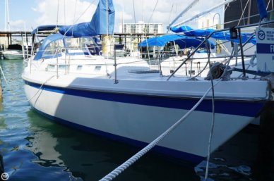 Contest 34, 34', for sale - $25,000