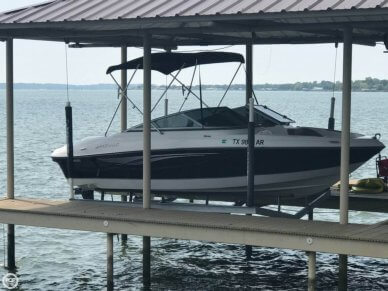 Four Winns 18, 18', for sale - $18,000
