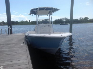 Sea Hunt 196 Ultra, 19', for sale - $37,995
