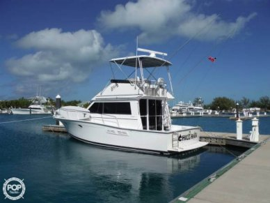 Catalina Islander 34, 34', for sale - $39,000
