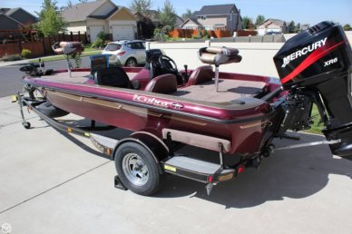 Viper 180 Cobra, 17', for sale - $16,000
