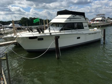 Carver 32 Convertible, 32', for sale