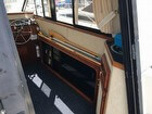 Helm Steering Wheel, Salon Storage, Opening Windows