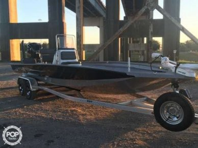 Xpress H24B, 24', for sale - $50,000