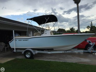 Top Key West boats for sale  Key West Wiring Diagram on key west harley, key west 176, key west 17 cc, key west 19' center console,