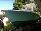1984 Seaworthy 24 - #1