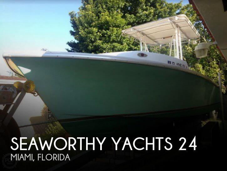 Used Custom Built Boats For Sale by owner | 1984 Custom Built 24