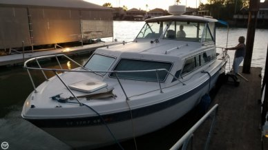 Chris-Craft Catalina 281, 28', for sale - $15,000