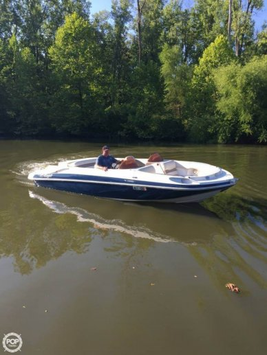 Harris Kayot 20, 20', for sale - $18,000