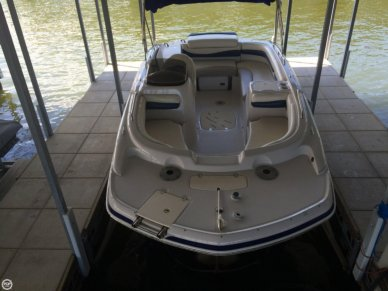 Tahoe 19, 19', for sale - $21,000