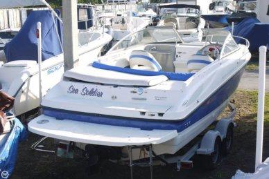 Bayliner 212 Cuddy, 212, for sale - $8,500