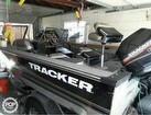 2000 Tracker Targa 18!