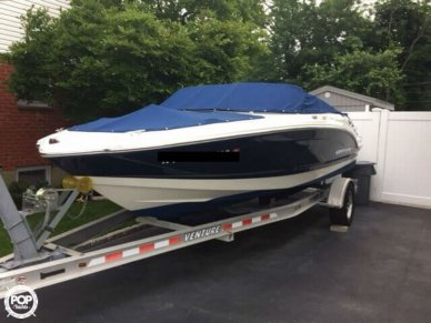 Chaparral 186 SPORT SSI, 19', for sale - $19,000