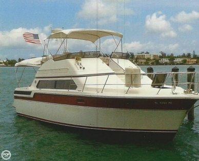 Carver 37, 37', for sale - $38,900
