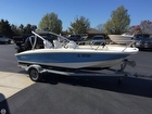 2010 Boston Whaler 150 SS - #4