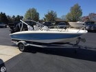2010 Boston Whaler 150 SS - #1