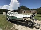 2013 Freedom Boats USA Patriot - #4