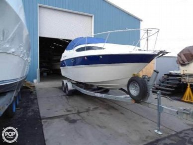 Bayliner Ciera 2455, 24', for sale - $21,750