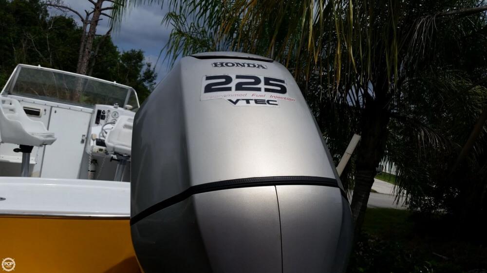 1968 Bertram boat for sale, model of the boat is 20 Bahia Mar & Image # 20 of 40