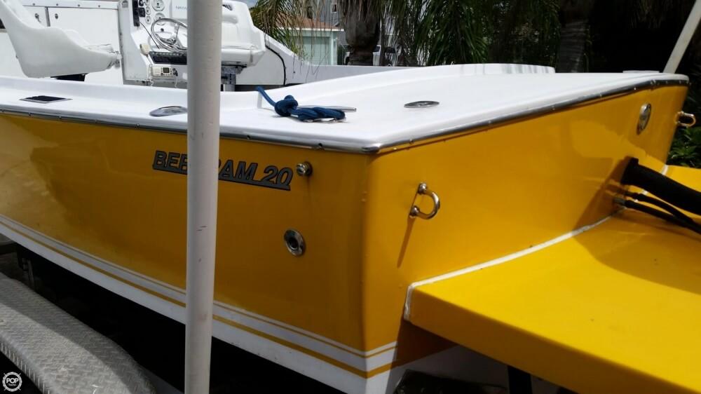 1968 Bertram boat for sale, model of the boat is 20 Bahia Mar & Image # 32 of 40