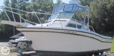 Grady-White 22, 22', for sale - $24,500