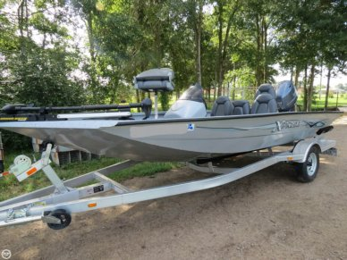 Xpress 17, 17', for sale - $16,500