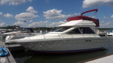 Sea Ray 30, 30', for sale - $19,000