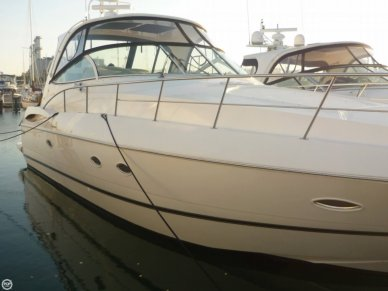Cruisers 4370 Express, 46', for sale - $219,900