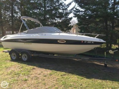 Stingray 22, 22', for sale - $38,900