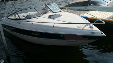 Stingray 225 CR, 22', for sale - $34,900