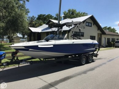 Axis A22, 22', for sale - $53,500