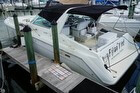 1990 Sea Ray 350 Express Cruiser - #1