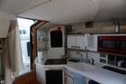 1990 Sea Ray 350 Express Cruiser - #4