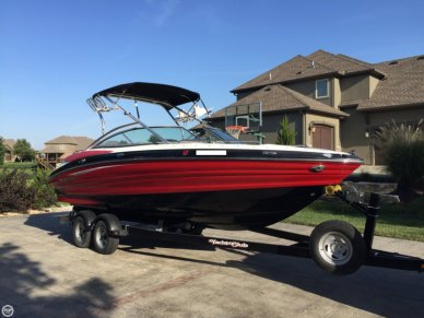 Cruisers Azure 258 SS, 25', for sale - $58,900