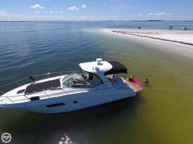 Sea Ray 350 Sundancer, 37', for sale - $129,900