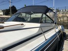 1983 Wellcraft 3100 Express Cruiser - #4