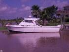 Legendary Bertram 31 Bahia Mar Sedan