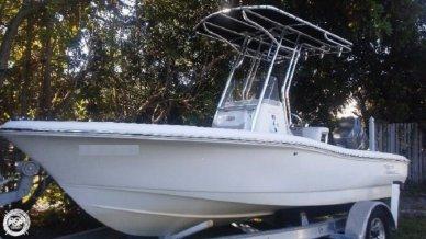Pioneer Sportfish 180, 17', for sale - $17,500
