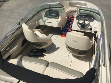Sea Ray 200 Sport, 21', for sale - $21,000