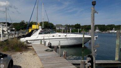 Sea Ray 500 Sundancer, 55', for sale - $85,000