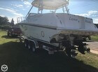 2004 Fountain 38 Sportfish Cruiser - #4