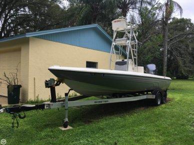 Skeeter SX-240, 24', for sale - $55,500