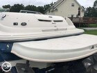2004 Sea Ray 240 Sundeck - #7