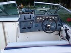 1992 Sea Ray 240 Sundancer - #4