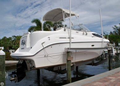 Bayliner 2655 Ciera Sunbridge, 26', for sale - $18,800