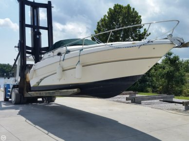 Sea Ray 270 Sundancer, 31', for sale - $24,900